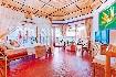 Hotel Angaga Island Resort & Spa (fotografie 17)