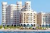 Hotel Al Hamra Residence (fotografie 4)