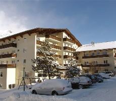 Hotel Post Ramsau am Dachstein
