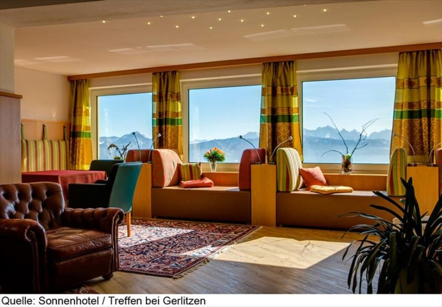 Hotel Zaubek (fotografie 4)