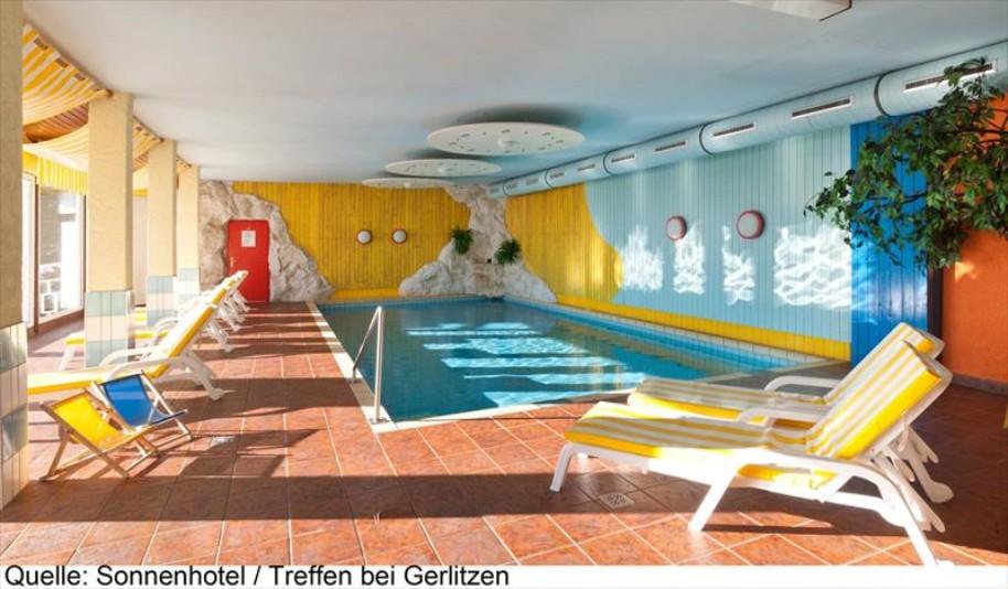 Hotel Zaubek (fotografie 7)