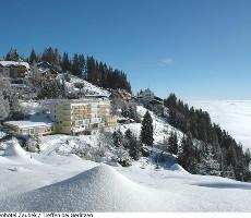 Hotel Zaubek