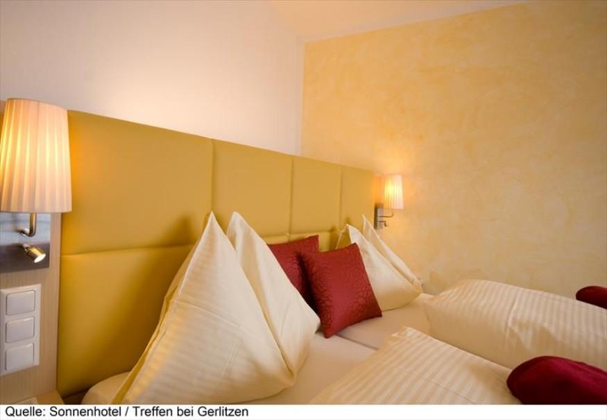 Hotel Zaubek (fotografie 8)