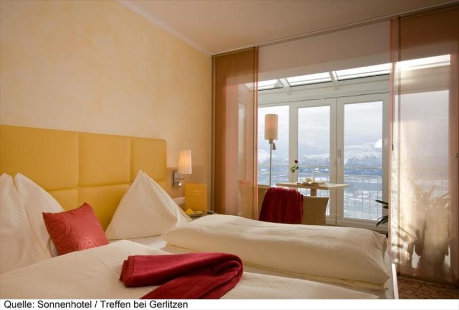 Hotel Zaubek (fotografie 9)