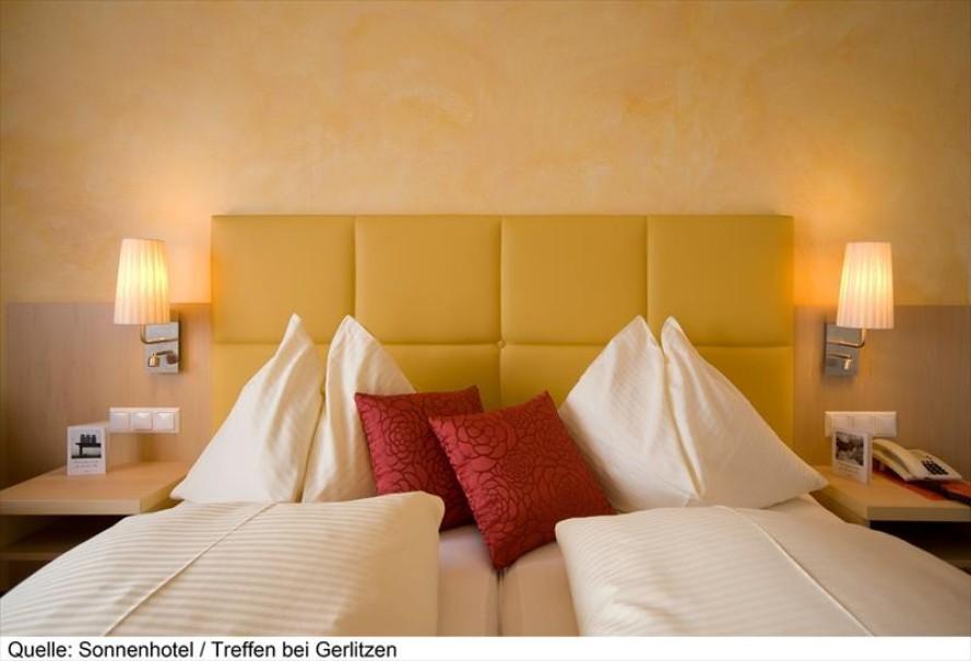 Hotel Zaubek (fotografie 12)