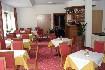 Hotel - Pension Hubertus (fotografie 6)