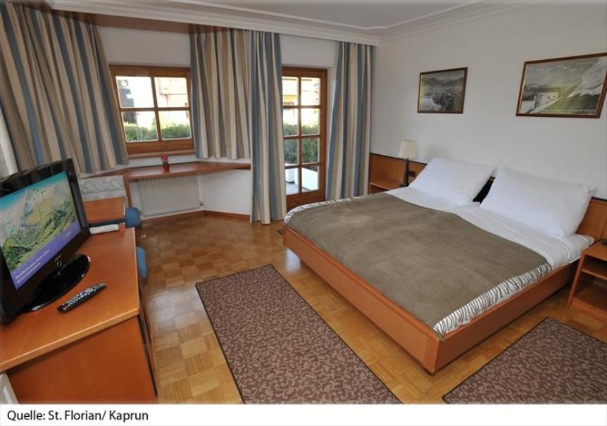 Hotel St. Florian (fotografie 9)