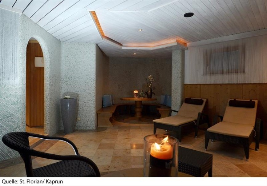 Hotel St. Florian (fotografie 15)