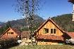 Apartmány Dolomiti Village (fotografie 23)