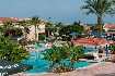Club Simena Hotel (fotografie 88)