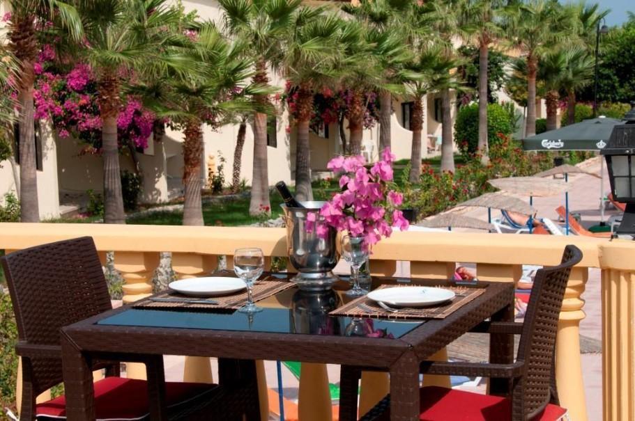Club Simena Hotel (fotografie 92)