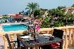 Club Simena Hotel (fotografie 93)