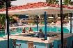 Club Simena Hotel (fotografie 95)