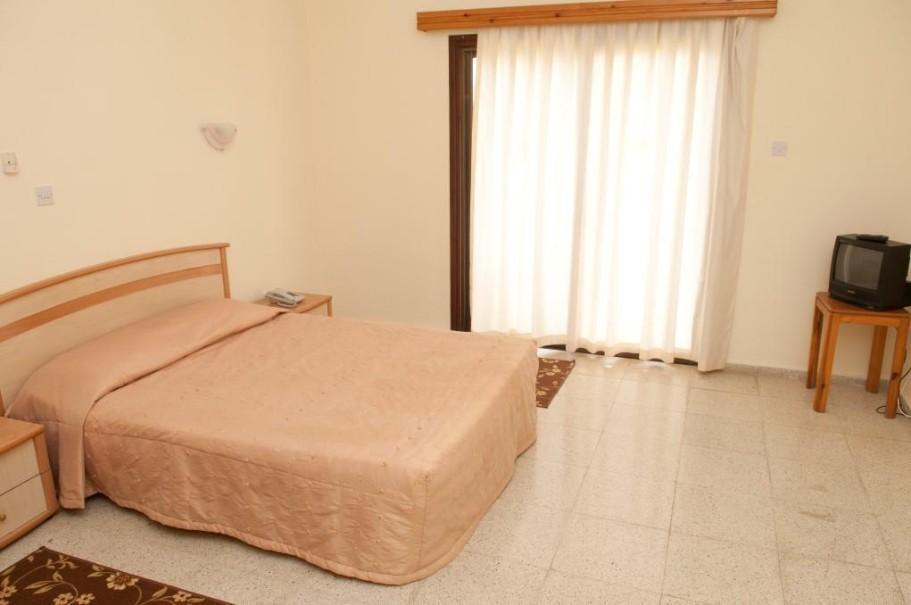 Club Simena Hotel (fotografie 100)