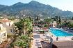 Club Simena Hotel (fotografie 20)