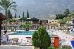Club Simena Hotel (fotografie 29)