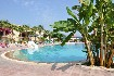 Club Simena Hotel (fotografie 32)
