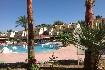 Club Simena Hotel (fotografie 40)