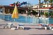 Club Simena Hotel (fotografie 43)