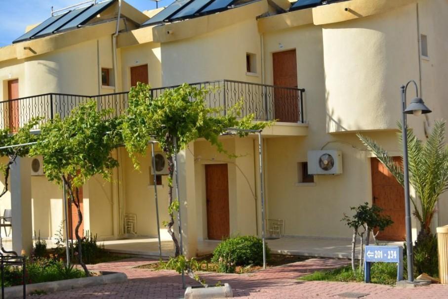 Club Simena Hotel (fotografie 24)