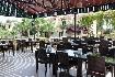 Club Simena Hotel (fotografie 48)
