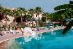 Club Simena Hotel (fotografie 58)