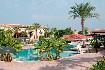 Club Simena Hotel (fotografie 59)