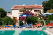Club Simena Hotel (fotografie 63)