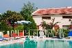 Club Simena Hotel (fotografie 67)