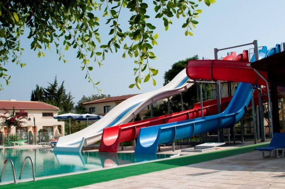 Club Simena Hotel (fotografie 68)