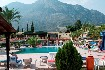 Club Simena Hotel (fotografie 70)