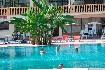 Club Simena Hotel (fotografie 73)