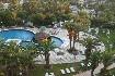 Hotel Marhaba Beach (fotografie 4)