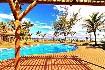 Hotel Silver Beach (fotografie 2)