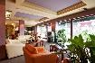Hotel Saint George Pomorie (fotografie 4)