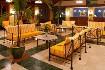 Hotel Viva Wyndham Fortuna Beach (fotografie 9)