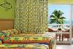 Hotel Viva Wyndham Fortuna Beach (fotografie 11)