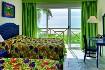 Hotel Viva Wyndham Fortuna Beach (fotografie 12)