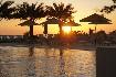 Hotel Al Hamra Residence Ras Al Khaimah (fotografie 21)