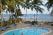 Hotel Playa Esmeralda Beach Resort (fotografie 2)