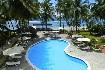 Hotel Playa Esmeralda Beach Resort (fotografie 3)