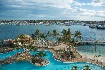 Hotel Warwick Paradise Island Bahamas (fotografie 2)