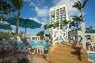 Hotel Warwick Paradise Island Bahamas (fotografie 4)