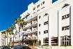 Hotel Globales Palmanova Palace (fotografie 1)