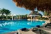 Hotel Iberostar Paraiso del Mar (fotografie 3)