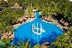 Hotel Iberostar Paraiso del Mar (fotografie 4)