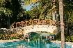Hotel Iberostar Paraiso del Mar (fotografie 5)