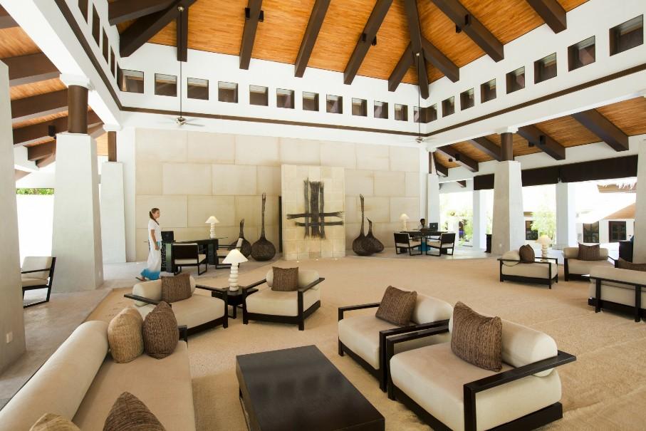 Aparthotel Velassaru Maldives (Ex. Laguna Maldives) (fotografie 12)