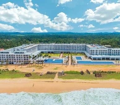 Hotel Riu Ahungalla