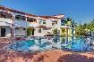 Hotel Longuinhos Beach Resort (fotografie 1)